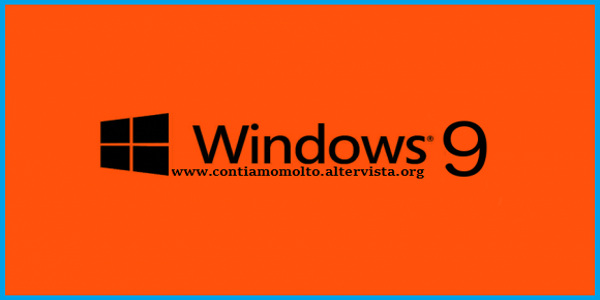 sistema-operativo-windows-9