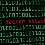 Truffa negli Stati Uniti d'America da parte di hacker Russi