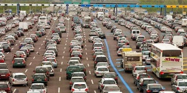 traffico-esodo-vacanze