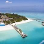 Vacanze low cost o high cost? i 20 hotel più costosi del mondo!