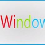 Windows 9 di Microsoft, nuovo sistema operativo, uscita e presentazione