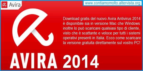 Avira-Antivirus-2014
