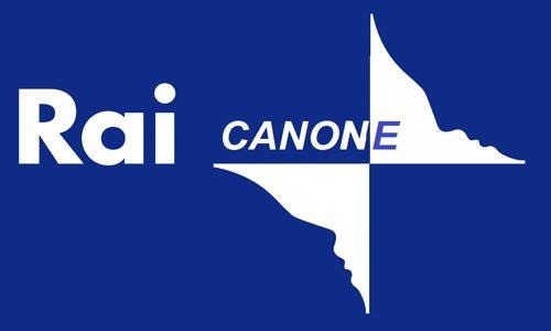 Canone Rai 2016 a pagamento in bolletta per evitare l'evasione