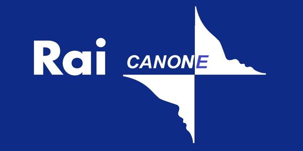 canone-rai-2016