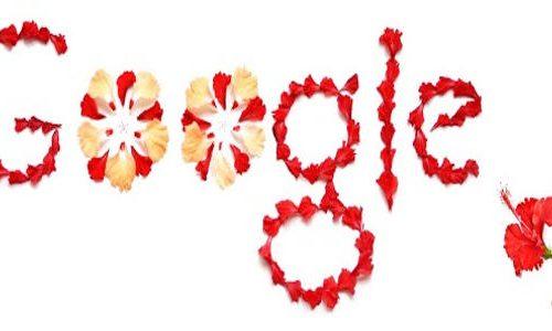 Festa dell'indipendenza della Malesia 2014 e Google Doodle per la celebrazione