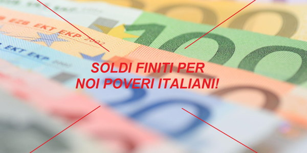 italiani-poveri-senza-soldi-e-lavoro