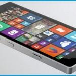 Sconti Nokia Lumia 930 e altre offerte smartphone Nokia per settembre 2014