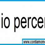 Stop al percentile per misurare i feti e i neonati