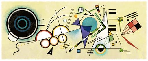 148°-anniversario-della-nascita-di-Wassily-Kandinsky