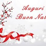 Migliori frasi auguri 2016 di buon natale – come scaricare biglietti natalizi
