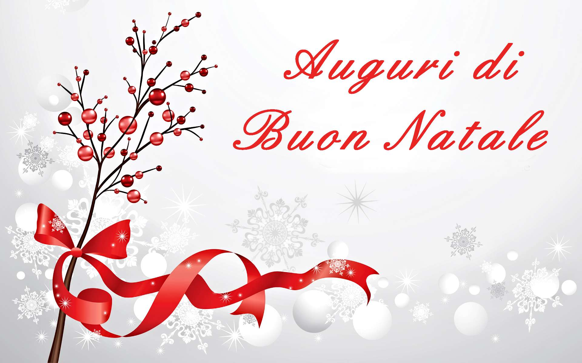 Frasi Natale E Buon Anno.Migliori Frasi Auguri 2017 Di Buon Natale Come Scaricare Biglietti