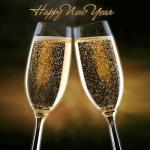 Frasi, filastrocche e poesie per le feste di natale 2016 e buon anno 2017