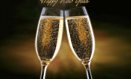 Frasi, filastrocche e poesie per le feste di natale 2017 e buon anno 2018