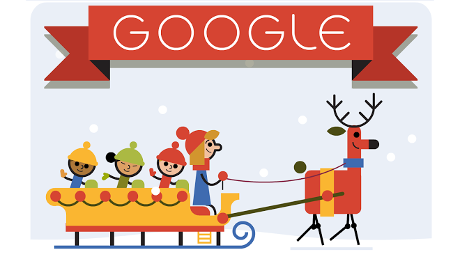 Buone-Feste-2015-vacanze-natalizie-con-Google-Doodle