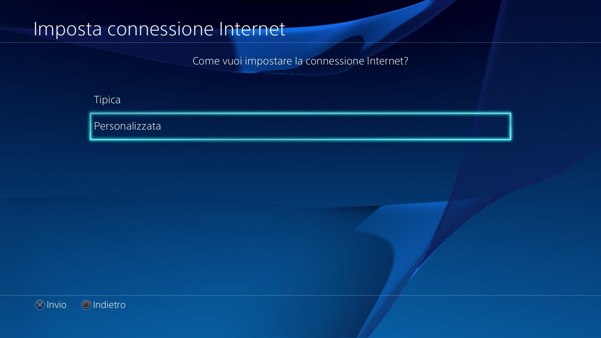 fix-psn-online