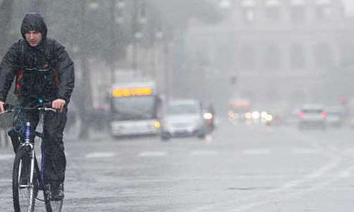 Previsioni del tempo 30 e 31 dicembre come sarà il meteo pre-Capodanno?