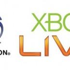 Playstation Network PSN e Microsoft Xbox Live ancora offline e non sicuri