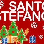 Tanti auguri di santo stefano 2016: foto e cartoline da inviare