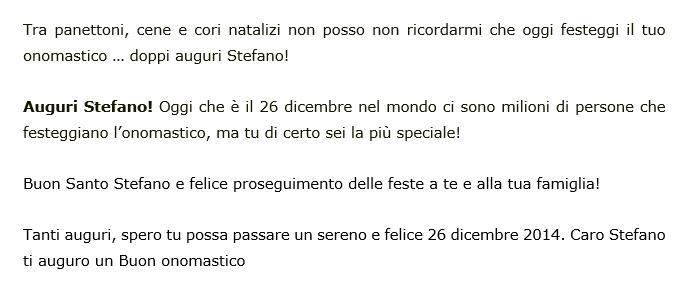 santo_stefano-auguri