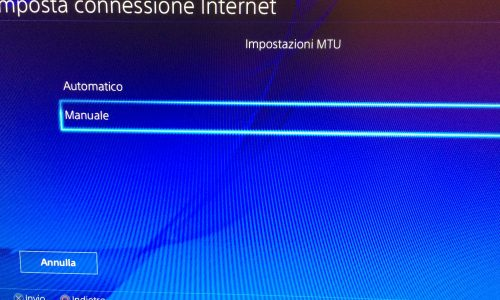Come sistemare PSN offline su PS4 (fix Playstation Network)