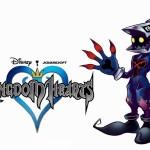 Heartless di Kingdom Hearts X in Kingdom Hearts 3, sarà vero?