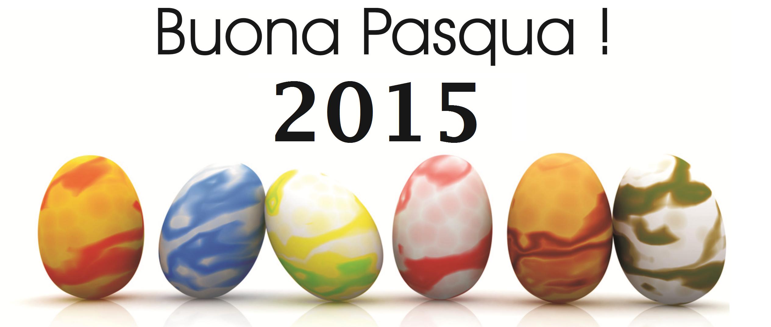 Buona-Pasqua-2015-auguri