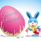 Domenica di Pasqua 2015 cosa fare? musei gratis in Italia