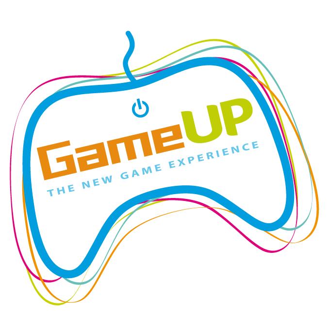 game-up-negozio-videogiochi-cinisello