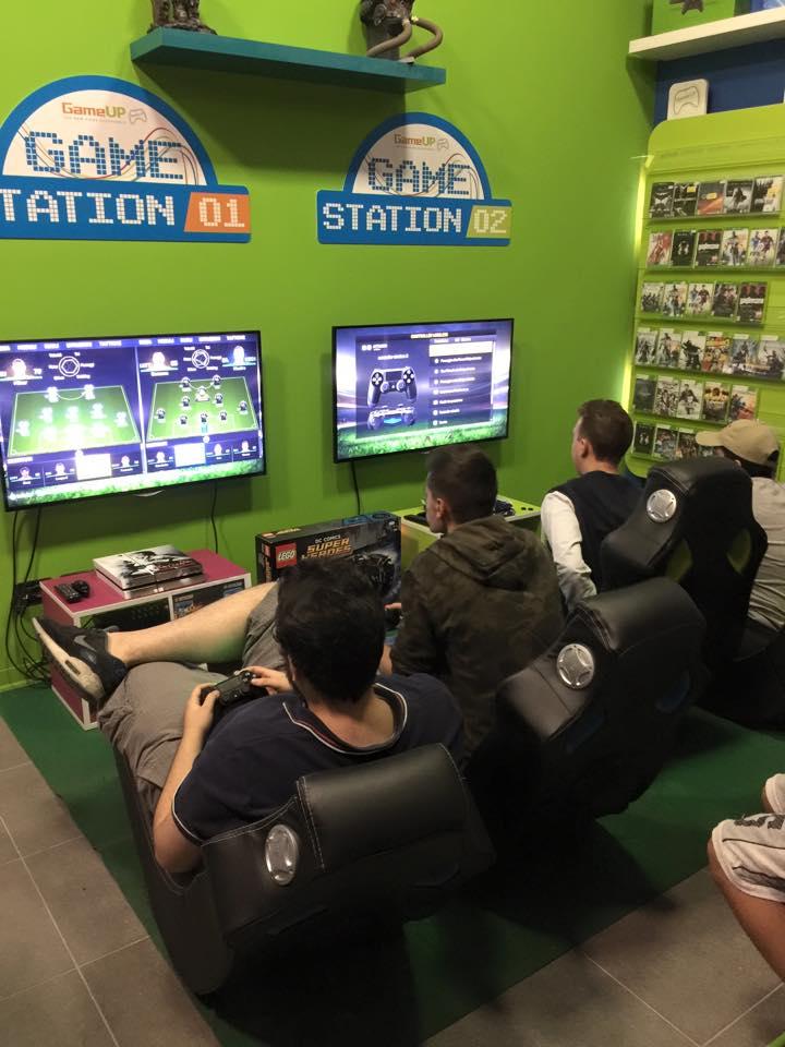 Dove trovare videogiochi a Cinisello Balsamo a basso costo