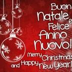 messaggi di auguri natale e anno nuovo 2017