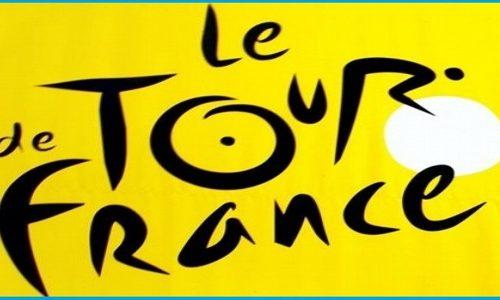 Tour de France 2014: Vinta da Vincenzo Nibali in anticipo!
