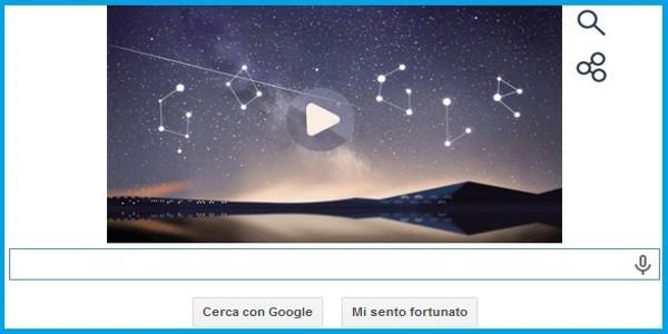 Sciame-meteorico-delle-Perseidi