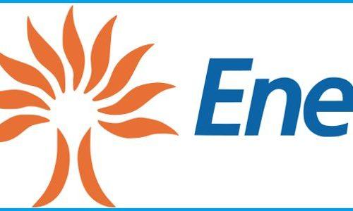 Truffa sulle assunzioni Enel in Italia, stiamo attenti!