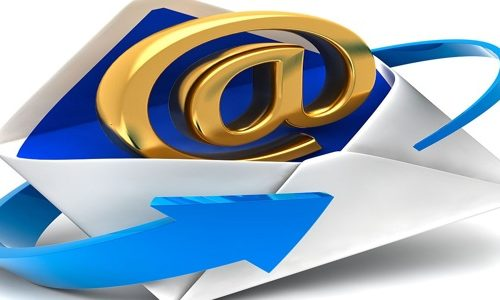 Email criptate per Gmail e Yahoo