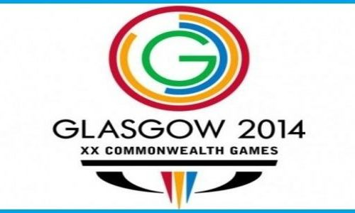 Conclusione giochi del Commonwealth 2014 a Glasgow