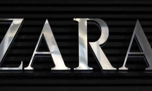 Nuovi posti di lavoro: Come lavorare da Zara