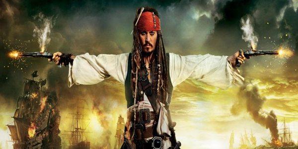 pirati-dei-caraibi-5