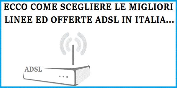 offerte-adsl