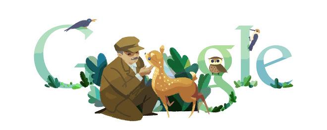 132-anniversario-della-nascita-di-Tadas-Ivanauskas