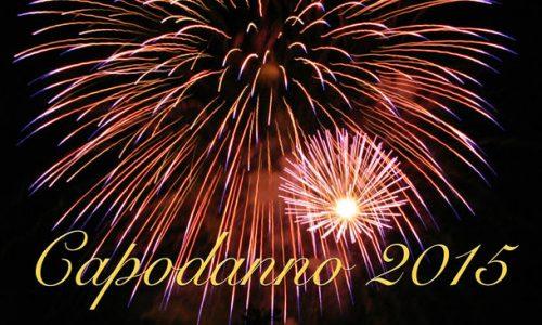 Capodanno 2015 a Milano feste, concerti e fuochi d'artificio in Piazza Duomo