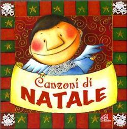 Canzoni di natale per bambini e adulti in italiano 2017